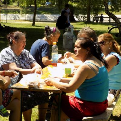 2017-Családi piknik